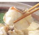 ★土佐の高級クエ鍋 水炊きセット(4〜5人前)★[凍]...