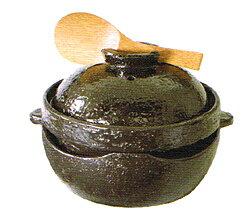 ★! Hase of IGA-yaki eco or Madoka (eco or Madoka) 3 if cooked ★ ( for direct fire, non-IH )