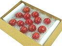 ★最高級■特撰品◆徳谷産 フルーツトマト1kg★【高知農協直販店】【得08】