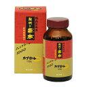 【梅肉エキス】紀州の赤本カプセル115g(約300カプセル)【梅エキス 南高梅 健康食品 和