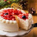 クリスマス ケーキ 予約 2021 手作り お取り寄せグルメ ミルクレープ クレープ ホワイトチョコ 4号 2人用 3人用 4人用 ホワイトプレミ..
