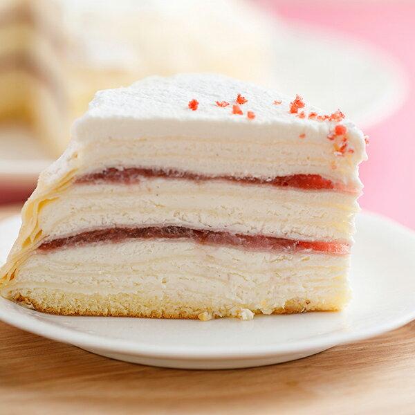 ケーキ ミルクレープ 誕生日ケーキ 内祝い ギフト ハロウィン パーティー スイーツ プチギフト 5種 食べ比べセット 手作り 誕生日クリスマス もっちり食感の手作りミルクレープ
