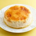 お中元 ギフト スイーツ 2020 アイス ケーキ ミルクレープ 誕生日ミルクレープホール 内祝い パーティー 出産内祝い 結婚内祝い 出産祝い 結婚祝い スイーツ プレゼント 手作り 誕生日 もっちり食感の手作りミルクレーププレーン1ホール