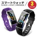 itDEAL スマートウォッチ 血圧 日本語 iphone ...