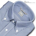SHIRT MAKER CHOYA 長袖 ワイシャツ メンズ 日本製素材 ポリエステル 形態安定 や...