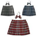 ハロウィン コスプレ スクールスカート コスプレ セーラー服 制服 女子高生 ブレザー 6L〜8Lサイズあり 3色展開 2点セット こすぷれ はろういん costume808 衣装