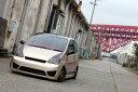 ◆ミラ L250 フロントバンパー ネオエディション CLS ESB