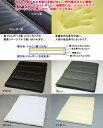 【車種別専用】 エルグランド E52系 ラブベッド 低反発タイプ シンケ/SHINKE