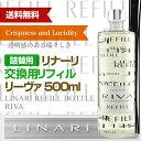 Riva_refill_1