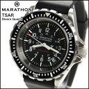 アメリカ軍で実際に正式採用されている腕時計ブランドMARATHON【ミリタリー】【腕時計】【ミリタリーウォッチ】