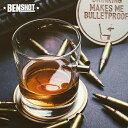 BENSHOT(ベンショット)Whisky glass ウィスキーグラス 11oz(325ml) ワイングラス(443ml) 米国製 ハンドメイド 送料無料