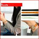 1039-roco51r_h1