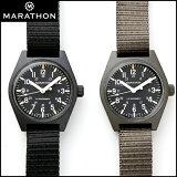 ★マラソン★MARATHON General Purpose Field Watch Maraglo クォーツ【あす楽対応】【】【メンズ】【腕時計】【ミリタリーウォッチ】