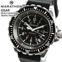 ★MARATHON GSAR Automatic Sterile Divers 300M マラソン ジーサー 自動巻き ステライル ダイバーズ WW194006...