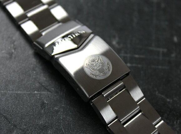 時計 ベルト 腕時計 時計バンド ミリタリーウ...の紹介画像3