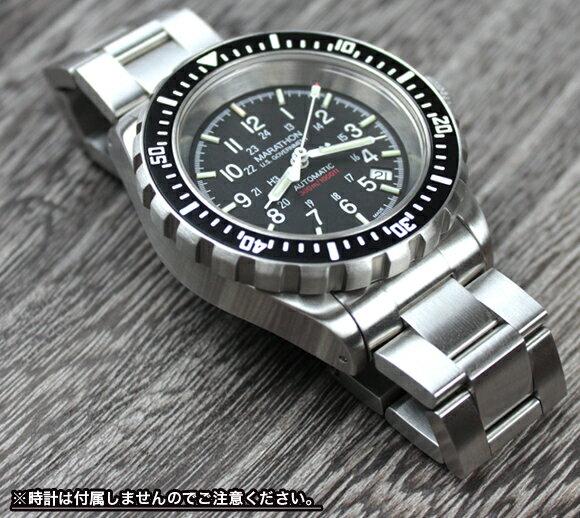 時計 ベルト 腕時計 時計バンド ミリタリーウ...の紹介画像2