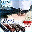 Hr-gd-a014