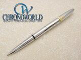 ★正規品 永久保証★Fisher Space Pen フィッシャー・スペースペン BULLET バレット SH-600【あす楽対応】【】【ペン】【文房具】