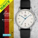 腕時計 LACO ラコ 861859 ブランデンブルク40 Brandenburg40 手巻き クラシックウォッチ CLASSICS WATCH