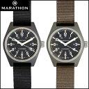 時計 腕時計 ミリタリーウォッチ アメリカ軍 MARATHO...
