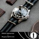 バネ棒付き 時計 ベルト 腕時計 バンド ROLEX sub...