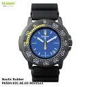 【お取寄せ】 時計 腕時計 ミリタリーウォッチ TRASER...