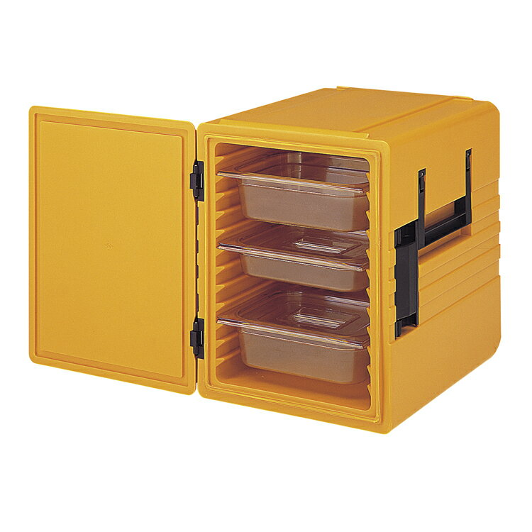 Small Bar Cabinet Cheap Liquor Cabinet Bars For Basements Mini Bar With Stools Bar Furniture