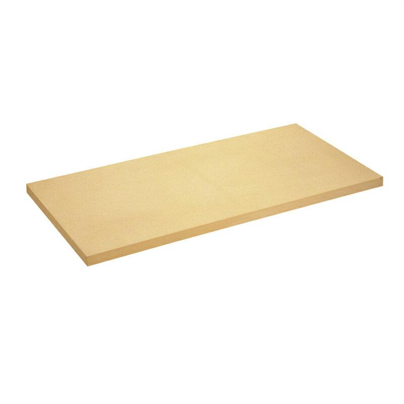 アサヒ ゴム爼板 105号 30mm 清潔さと使いやすさが好評です。