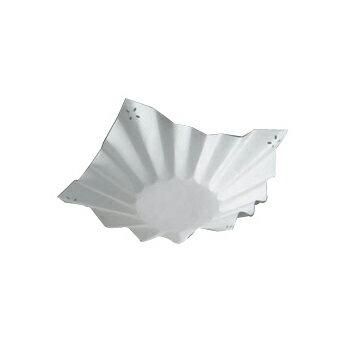 【あす楽対応】 MT角折り鍋 三層紙模様入万華鏡(1枚)