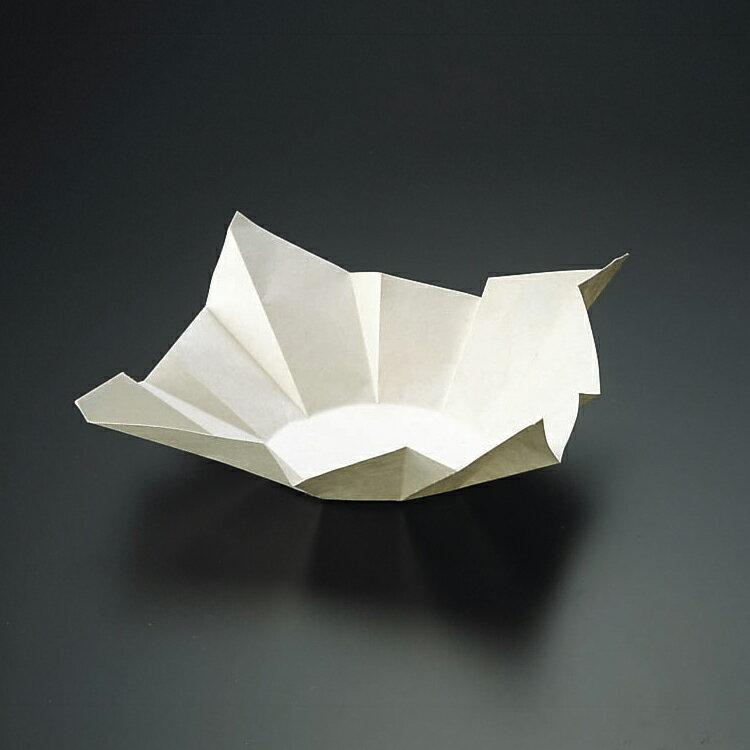 和紙タイプ紙鍋 25×25cm(1枚) 【あす楽対応】