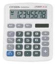 シチズン 電卓 DM8004Q (8桁)【業務用】