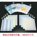 会席紙(300枚入)M30-096 桜【敷懐紙】