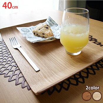 【即日出荷】トレイ 木製 カーブ Mサイズ☆【 ...の商品画像