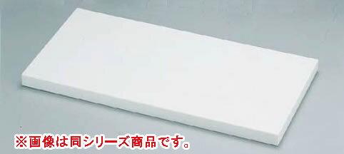 別注業務用まな板 2000×350×20mm