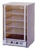 3240以上で(沖縄?離島?一部地域除く)電子発酵器 SK-15【製パン機器】【パン作り】【業務用厨房機器厨房用品専門店】