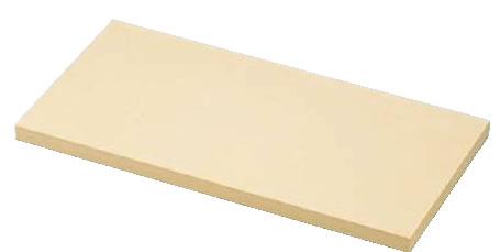 調理用抗菌プラまな板 1250号 30mm 【き】【業務用まな板】【カッティングボード】【プラスチックまな板】【抗菌】【真魚板】【いずれも】【チョッピング・ボード】【業務用】 【業務用まな板】【カッティングボード】【プラスチックまな板】【抗菌】