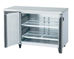【送料無料】新品!ホシザキ コールドテーブル冷凍庫 FT-120SNF-E-ML[厨房一番]