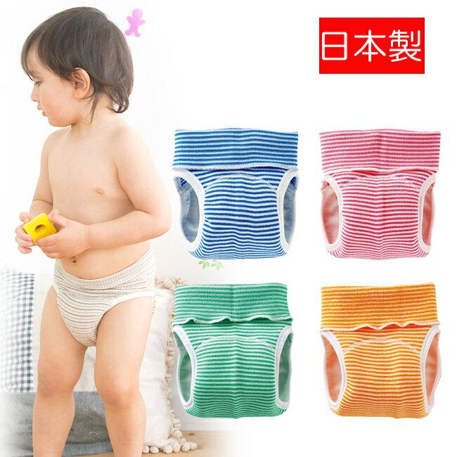単品パンツ式おむつカバーオムツカバーストレッチパンツストレッチパンツ日本製ベビー服赤ちゃんベビー服出