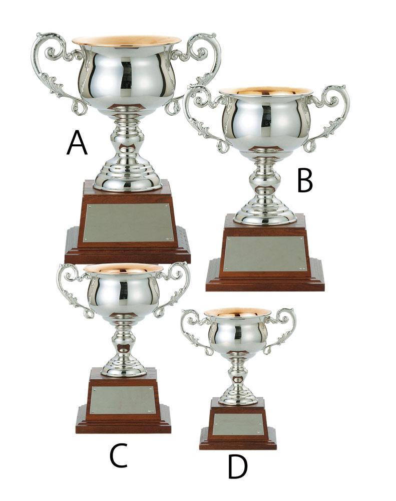 優勝カップ シルバーカップ[C-1127] Aサイズ 38cm 1023max10