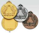 警察メダル[NPM]直径60mm