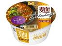 東洋水産 C麺ダイニング担担麺 4901990338707 麺ダイニング担担麺