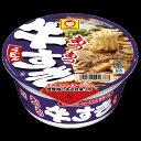 東洋水産 あつあつ牛すきうどん 4901990366564 発売日