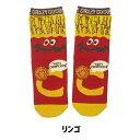 【17SS chummy's market チャミーズマーケット】SGO-006 クレイジーゴーゴーGOGO!!ポテトSOX