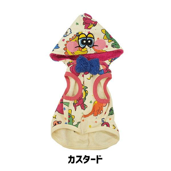 ☆残り僅か☆【SALE対象外】51823901 クレイジーゴーゴー DOGキョウリュウのBOON TK 子供服 キッズ