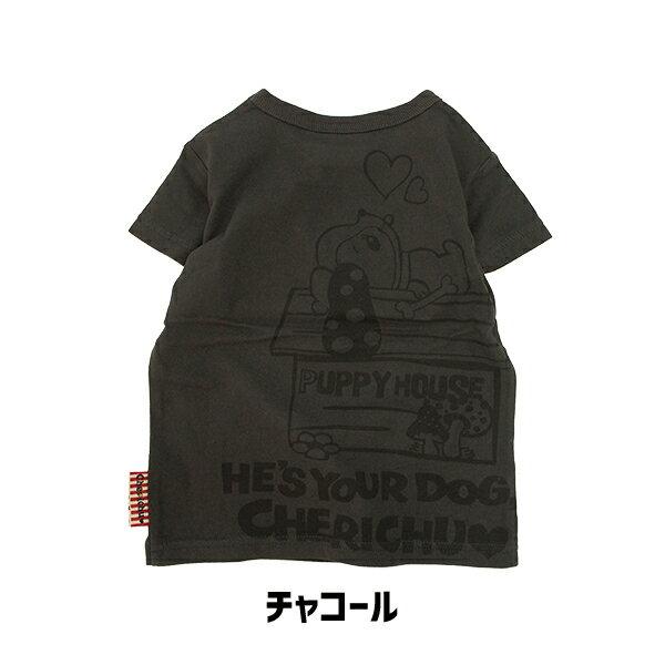 18SS【新作】31810124a チェリッチ...の紹介画像2