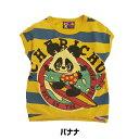 18SS【新作】31810114a チェリッチュ サーファーラヴワイドT Tシャツ