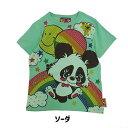 18SS【新作】31810103a チェリッチュ バルーンT Tシャツ