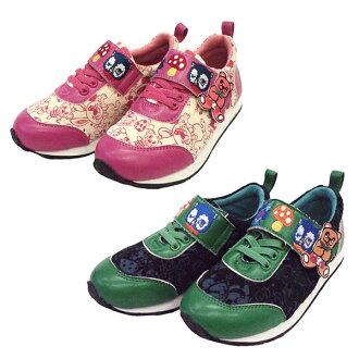 Chamise 市場 celitzsch 塗鴉運動鞋