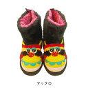 【SALE!!50%OFF!! 16AW chummy's market チャミーズマーケット】 51623703a クレイジーゴーゴー モンスタースラング ム...