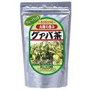 グァバ茶 ティーパック 20包×2個